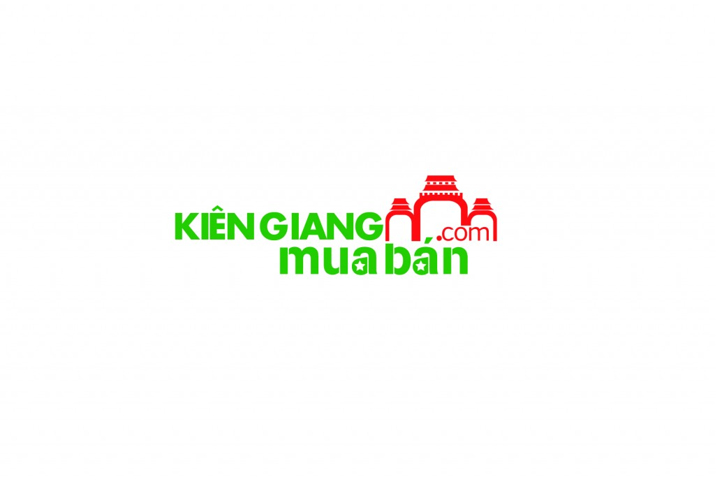 kien giang mau ban logo-01