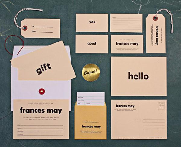 Branding-Corporate-Identity-Designs-23