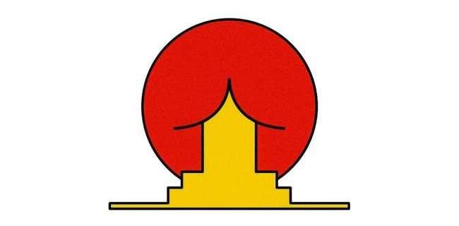 thiet ke logo cong ty (21)
