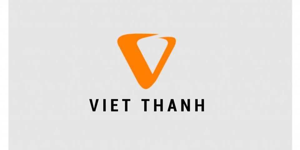 logo cong ty (3)