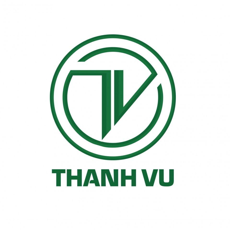 logo thanh vu-03