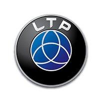long thanh logo