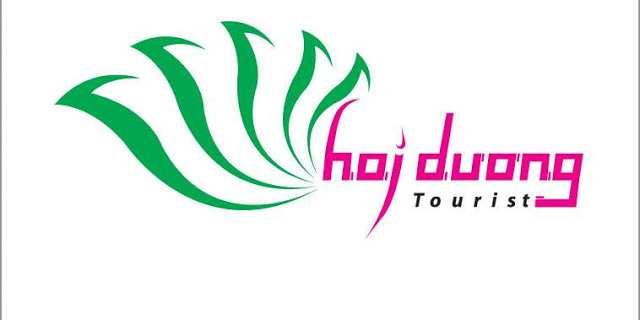 logo haiduongtour (2)
