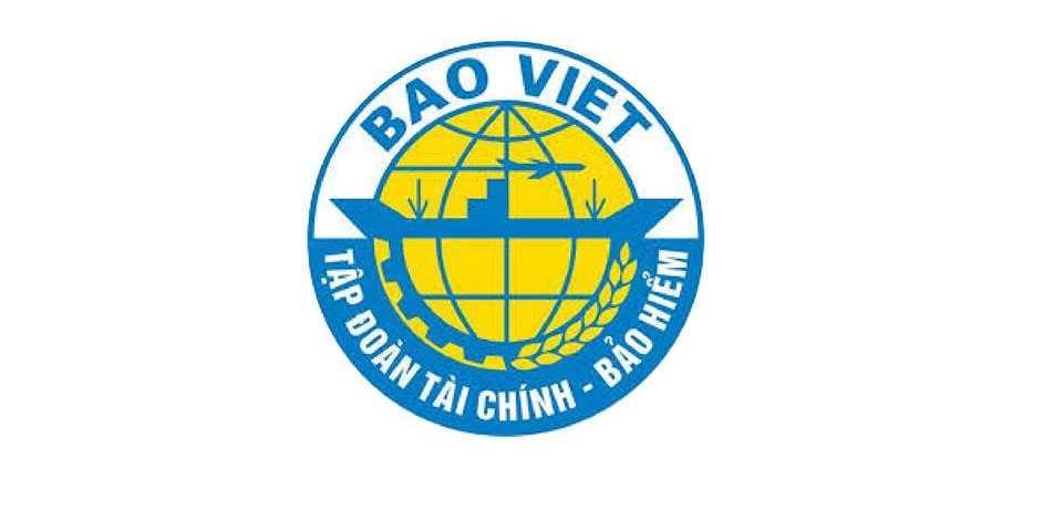 logo cong ty (1)