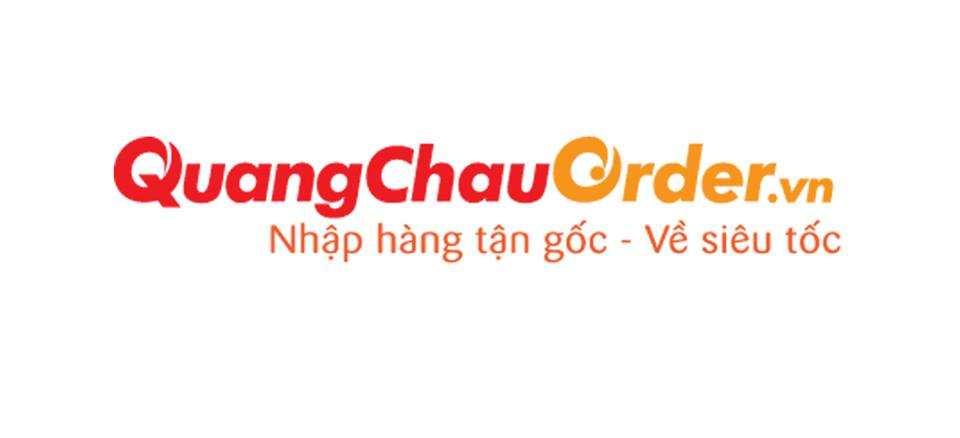 logo staup (2)