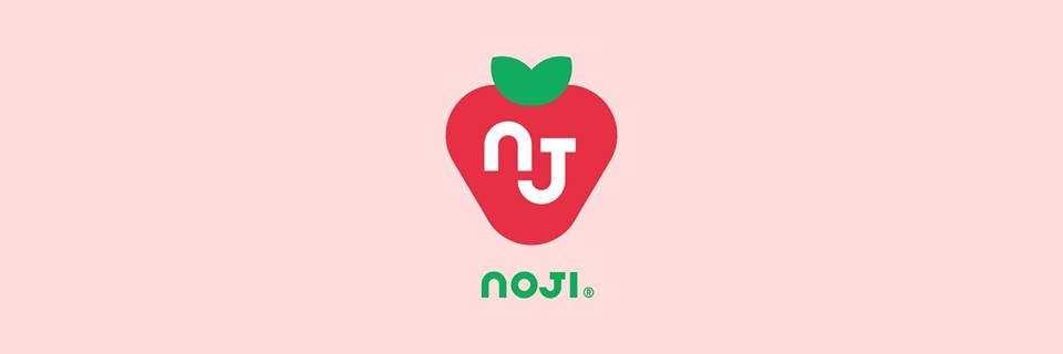 thiet ke logo (17)