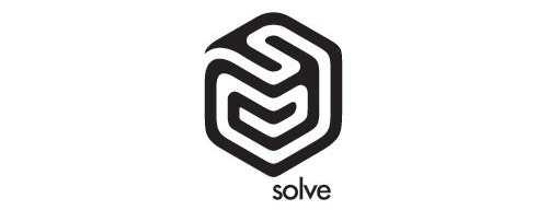 thiet ke logo (24)