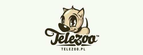 thiet ke logo (27)