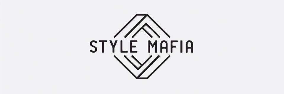 thiet ke logo (3)