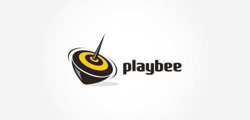 thiet ke logo (39)