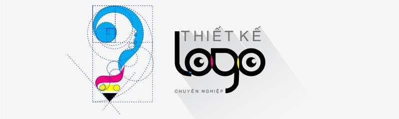 Onedesign thiet ke logo