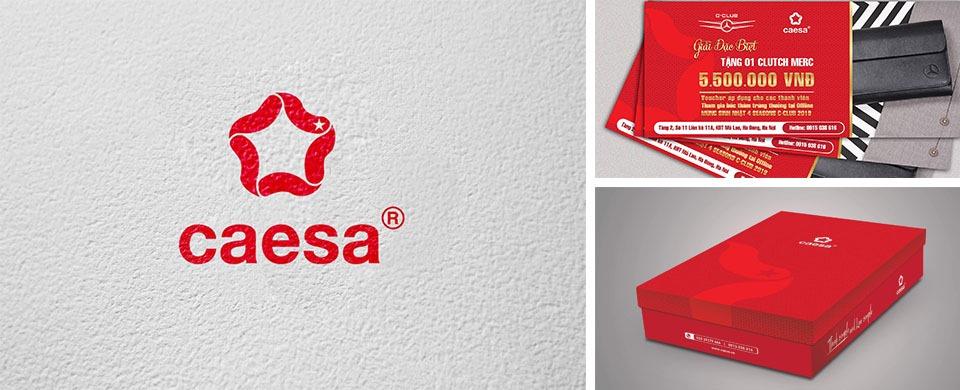 onedesign thiet ke logo (2)
