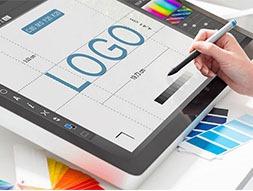 thiet ke logo onedesign