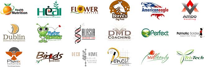 logo-design-portfolio
