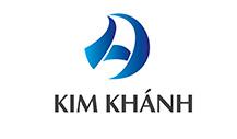 logo kim khanh 217x127