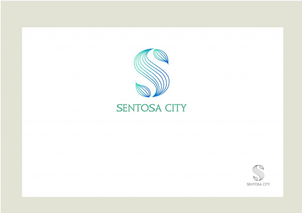 sentosa city logo-01