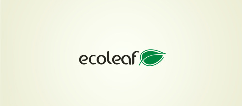 16-eco-leaf-logo