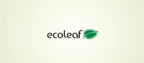 16-eco-leaf-logo