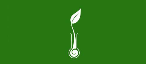 18-chemical-magic-tube-leaf-logo