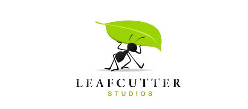 21-ant-leaf-logo