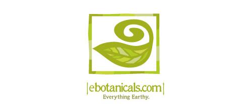 23-botanical-nature-leaf-logo