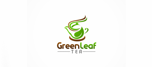 26-tea-pot-leaf-logo