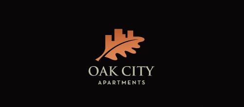 3-orange-oak-leaf-logo