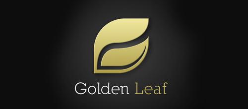 4-gold-leaf-logo