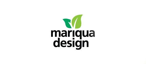 7-beautiful-leaf-logo