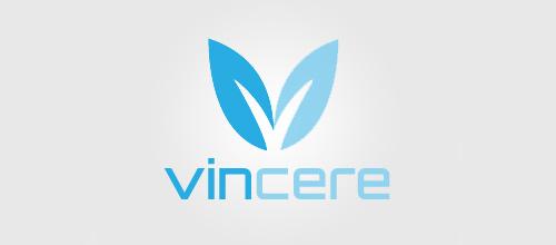 8-blue-leaf-logo