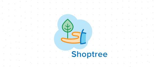 9-simple-leaf-logo