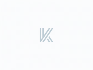 logo gia re (11)