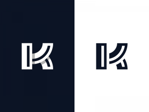 logo gia re (13)