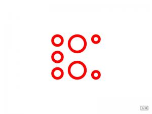 logo gia re (15)