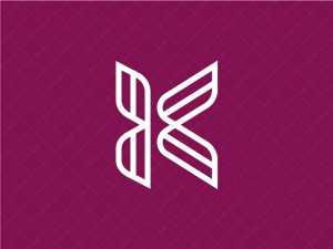 logo gia re (19)