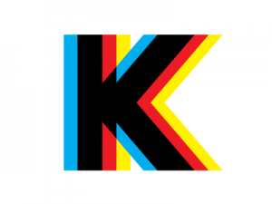 logo gia re (2)