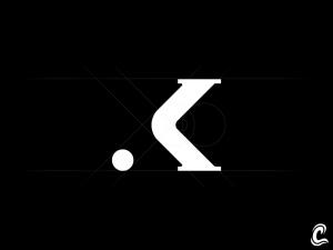 logo gia re (22)