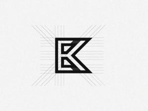 logo gia re (24)