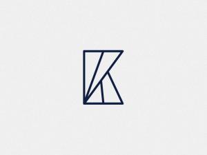 logo gia re (26)