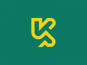 logo gia re (27)