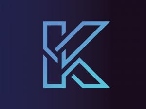 logo gia re (3)