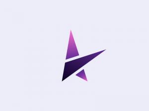 logo gia re (34)