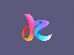 logo gia re (35)