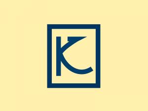 logo gia re (37)