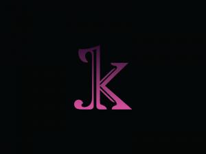 logo gia re (38)