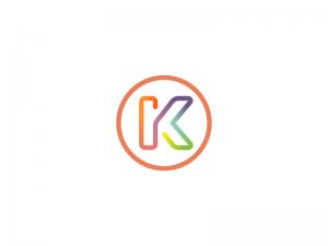 logo gia re (4)