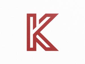 logo gia re (40)