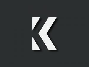 logo gia re (42)