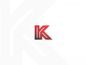 logo gia re (43)