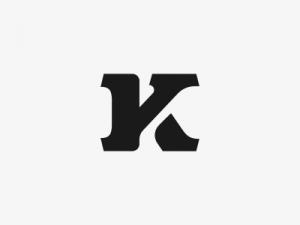 logo gia re (44)